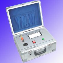 避雷器放电计数器检验仪