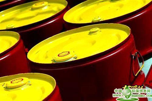 美国石油库存下降1000多万桶
