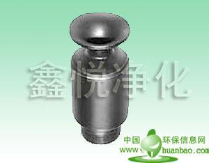SMP喷嘴|通用金属喷嘴|脱硫除尘喷嘴