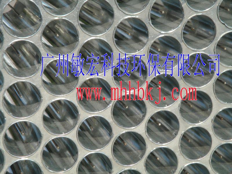 油烟净化器安装过程 广州油烟净化器,厨房油烟净化器,油烟净化器