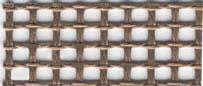 供应特氟龙网格输送带,食品烘培机导带,印染印花烘干导带,微波烘干带