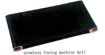 供应特氟龙粘合机带,无缝带,有缝带, 抗静电粘合机带