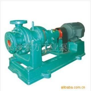 供应200R-72I热水循环泵