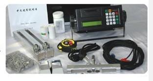 便携式流量计,便携流量计,KRC-1518Q便携式流量计