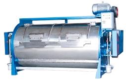 海锋机械供应工业洗衣机