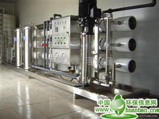 长期供应工业水处理设备,循环水设备