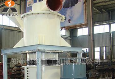 三环超细磨粉机,白云石超细磨粉机,高岭土超细磨粉机