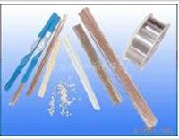 银焊条天汇贵金属好高价回收硝酸银、银浆、金盐、银焊条