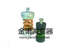 JD型冷水机组弹簧减振器