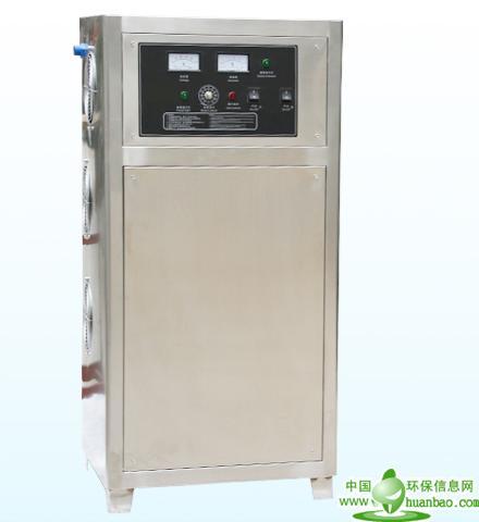 抚顺臭氧发生器 抚顺制氧机 抚顺臭氧设备