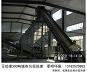 上海季明厂家 供应城市生活垃圾处理设备--垃圾粉碎机 1316252098