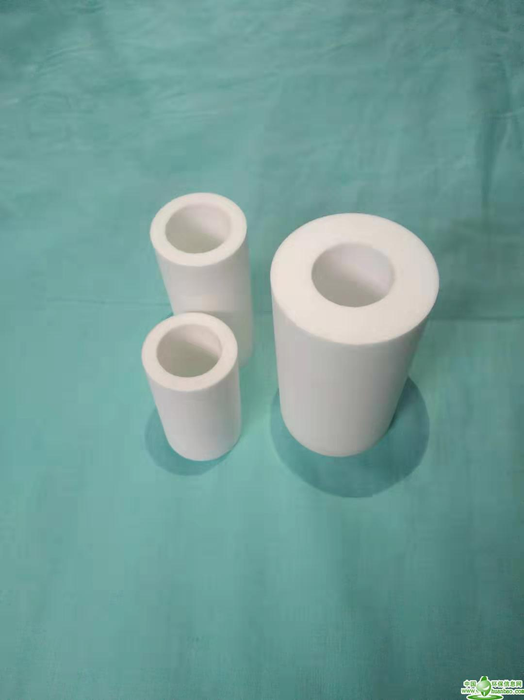 PP折叠水滤芯 折叠滤芯 聚丙烯