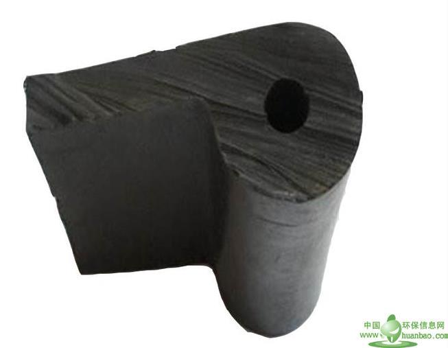遇水膨胀橡胶止水胶条 批量发货