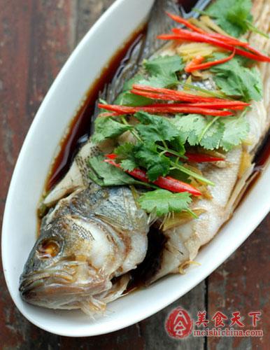 什么鱼最适合孩子吃