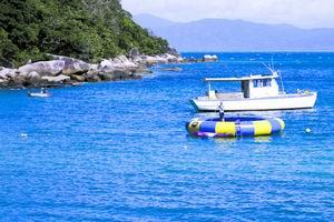 科技时代_美将建世界最大海洋公园 面积达14万平方英里