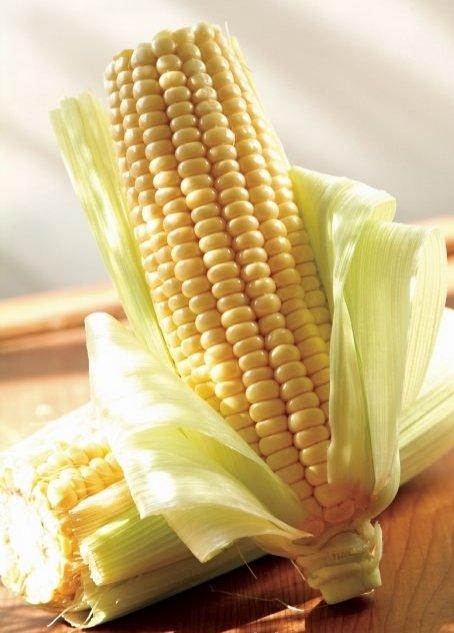 玉米怎样选怎样吃才有益健康