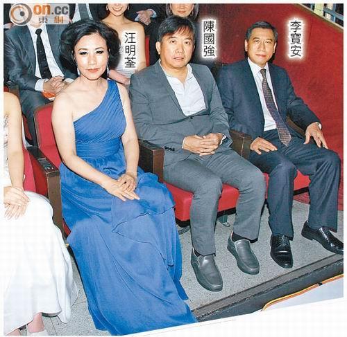 无线电视遭壹传媒恶意攻击 追究其责任要求赔偿