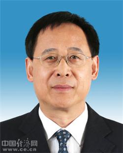 林山青 中国经济网 资料图
