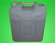 环保助焊剂 深圳助焊剂 免清洗助焊剂