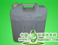油污清洗剂 空调清洗剂 模具清洗剂