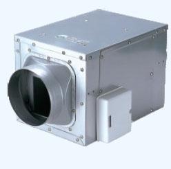 室外风机噪声治理,室外风机噪声治理措施,江苏室外风机噪声治理