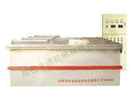 节能环保污水热能回收换热器
