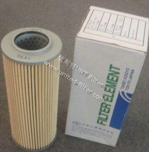 TAISEI KOGYO(大生)滤芯SFR吸油过滤器SFR-08-60K