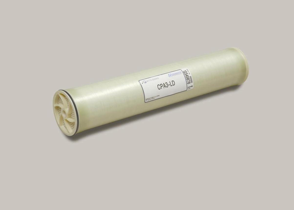 美国海德能膜CPA3-LD(8040)