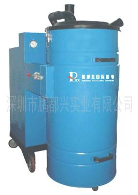 Z系列工业吸尘器|自动振尘吸尘器|工业级真空泵吸尘器