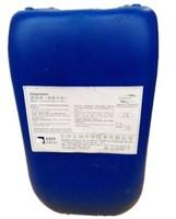 烟气脱硫装置浆液专用除油剂——脱硫专用